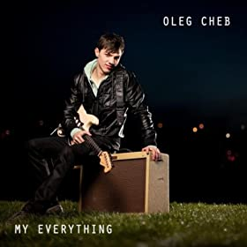 Amazon.com: Falling: Oleg Cheb: MP3 Downloads