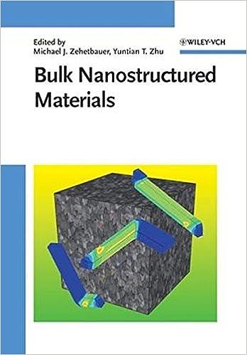 download concrete mathematics: a foundation for computer
