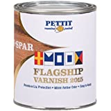 Amazon.com: Pigmento negro para resina epoxi, poliéster ...