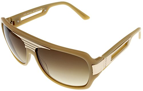 cesare-paciotti-sunglasses-womens-cps-164-7-creamy-beige-rectangle