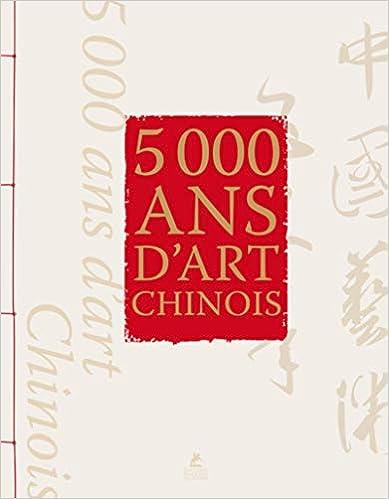 Libricos y Libracos: Novedades Editoriales... - Página 2 41mMnEq5eWL._SX387_BO1,204,203,200_