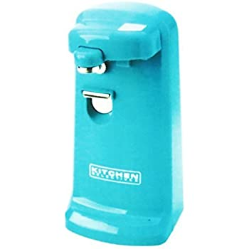 Amazon Com Kitchen Selectives Colors Aqua Teal Electric