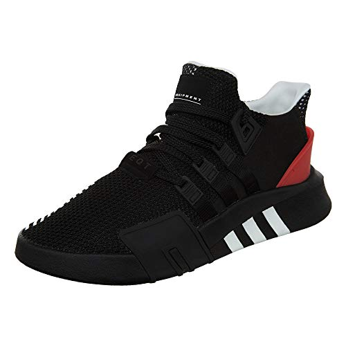 Mens Cloud Adv adidas Core Bask hi res White Red Black EQT qt4wRY