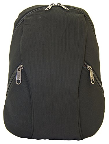 - Amaro - Madison Mini Backpack (20502)