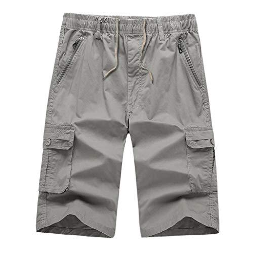 MURTIAL Windbreaker Pants Lounge Pants Linen Pants Men Mens tra Pants on Pants Hippie Pants Beach Pants Dance Pants Silver