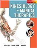 Cheap Textbook Image ISBN: 9780073402079