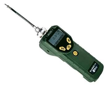 Rae - PID minirae Lite pgm 7300 con batería, cargador, no Atex de zerifizierung: Amazon.es: Industria, empresas y ciencia
