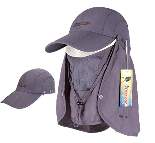 light blue baseball bag - 3