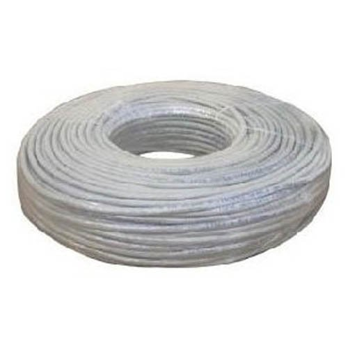 200' Cat5e Gray Patch - 200' ft Cat5e RJ45 Ethernet Network Cable 200 Foot Grey UTP Patch LAN - NEW