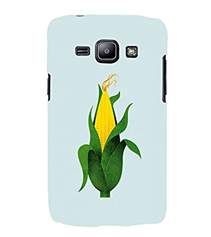 PrintVisa Sweet Corn Vegetable 3D Hard Polycarbonate: Amazon in