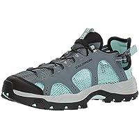 Salomon Women's Techamphibian 3 W Trail Running Shoe