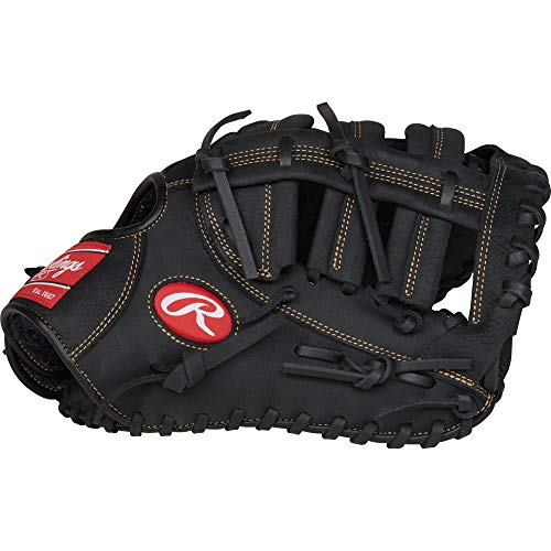 Rawlings Renegade 12 1/2
