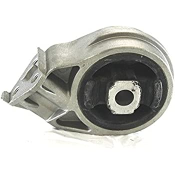 Trans Mount 2005-2010 for Chevy Cobalt HHR 2004-2007 for Saturn Ion 2.0L
