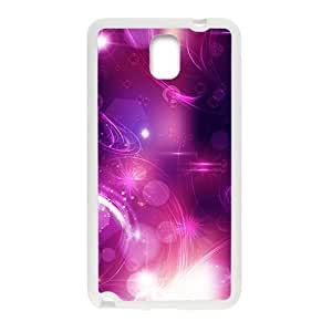 Artistic Fashion White Phone For Case Ipod Touch 5 Cover