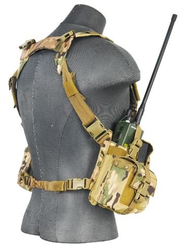 600D-Lancer-Tactical-CA-317-Series-T1G-Load-Bearing-Chest-Rig-CAMO