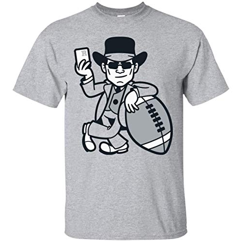 Ron Rivera T-Shirt Store Mr.P
