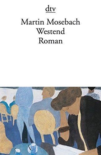 Westend: Roman