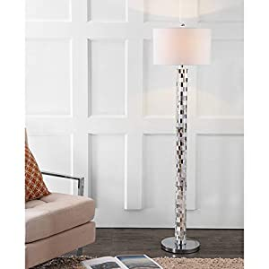 41mMuTdXJ-L._SS300_ Best Coastal Themed Lamps