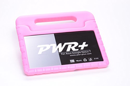 pwr-nexus-7-2013-protective-kids-case-pink-guardian-cover-for-asus-google-nexus-7-2nd-gen-2013-model