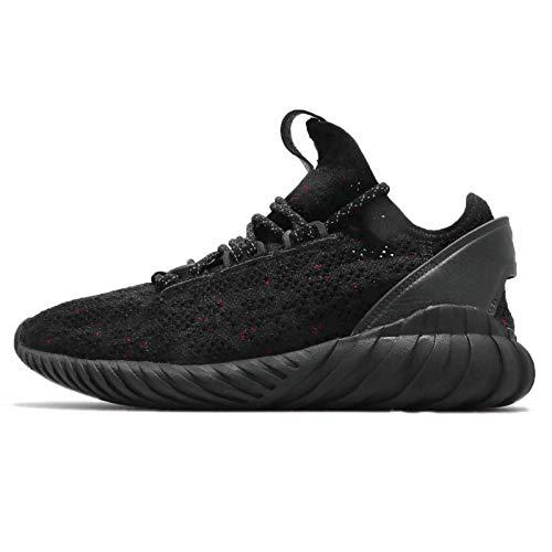 CARBON CORE Scarlet Black PK Adidas CORE Tubular SCARLET Doom BLACK Carbon Men Sock q6zRPw