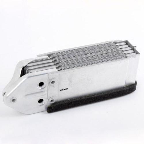 Nova Parts Sales Engine Oil Cooler for Audi 100 5000 VW Beetle Campmobile Transporter Thing 113117021
