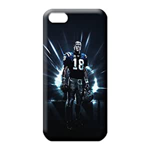 iphone 6 forever phone cases covers Hot Fashion Design Cases Covers Protection indianapolis colts