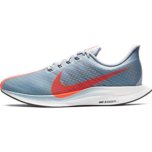 Buy Nike Zoom Pegasus 35 Turbo Mens Aj4114-402 Size 15 at ...