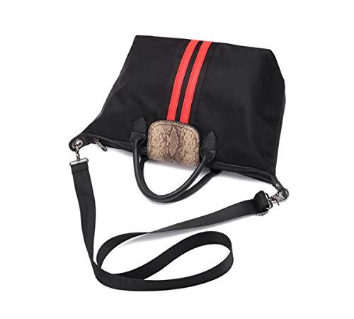 crossbody 11 Bag 7 6 6 13 canvas backpack ms shoulder Lxopr Bags fqtwI8OP