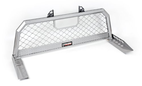 Compare Price Ram 1500 Truck Bed Divider On