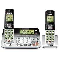 VTech - Vtech Cordless 2-pack