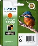 Epson C13T15994010 - T1599 STLUS PHOTO ORANGE
