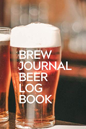 beer notes - 8