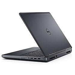 Dell Precision M3510 15.6