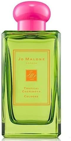 JO MALONE LONDON Tropical Cherimoya Cologne 100 ml. Limited Edition