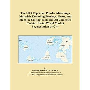The 2009 Report on Shower Bath Curtains: World Market Segmentation City