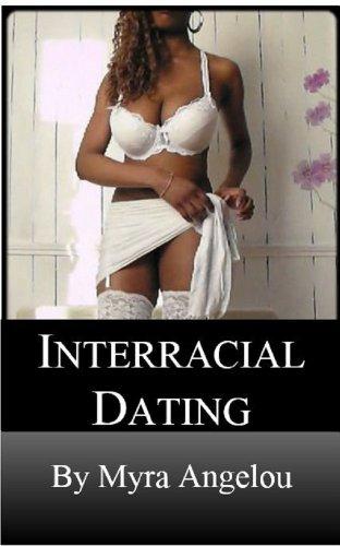 Bwwm interracial dating site