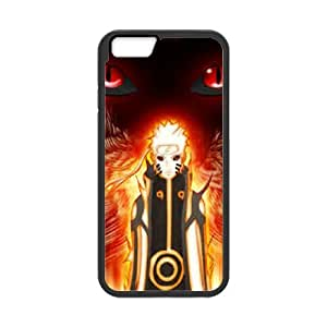 iPhone 6 4.7 Inch Phone Case Naruto A8T91002