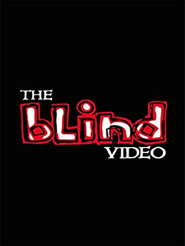 The Blind Video (Jake Duncombe Skateboard)