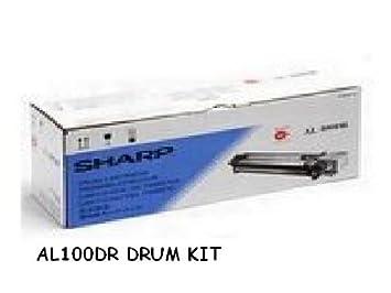 New Drum Cartridge for Sharp AL-1041 AL-1217 AL-1340 AL-1351 AL-1451 AL-1551