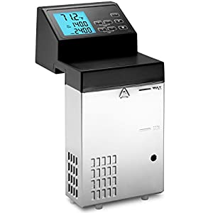 Souvia Commercial Sous Vide Immersion Circulator
