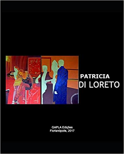 Descargar It Mejortorrent Patrícia Di Loreto Kindle A PDF