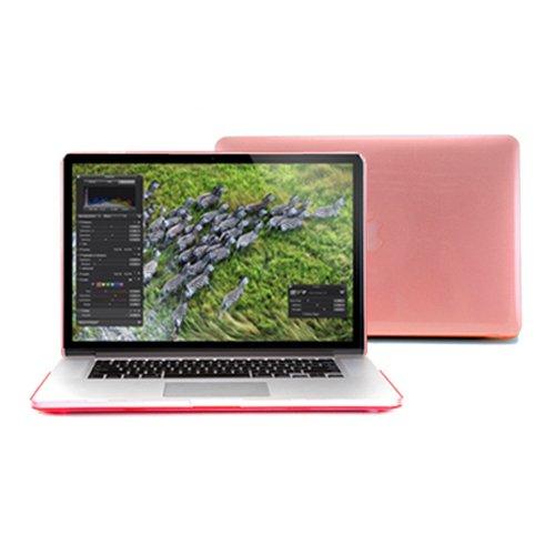 Macbook Crystal GMYLE Protective Keyboard