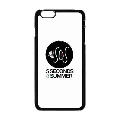 5sos iphone 6 case