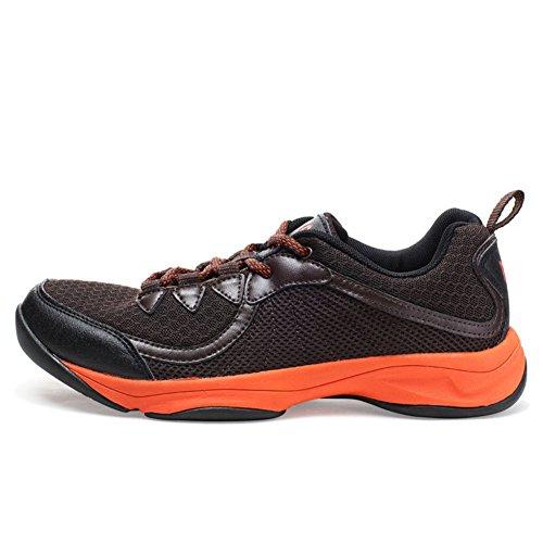 zapatos al aire libre de la mujer/De la mujer casuales zapatillas de deporte/Antideslizante transpirable zapato B