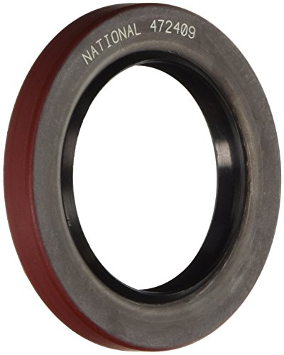 National Oil Seals 472409 Seal by National Oil Seals