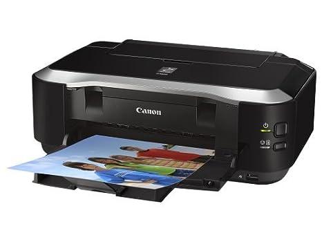 Canon PIXMA IP3600 - Impresora Tinta Color: Amazon.es: Informática