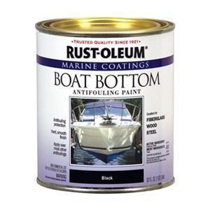 boat-bottom-antifouling-paint-blk-alkyd-by-rust-oleum