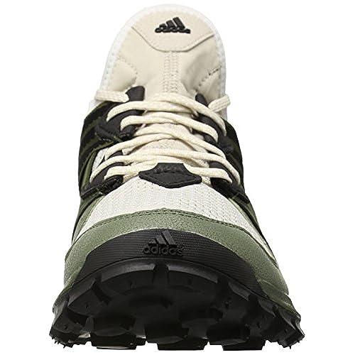 Adidas performance maschile trail runner bella risposta tr