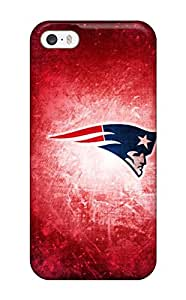 Mai S. Cully's Shop Best new england patriots NFL Sports & Colleges newest iPhone 5/5s cases