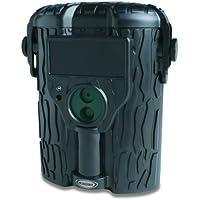 Moultrie Gamespy 8.0 Megapixel Digital Infrared Mtm S Series Game Camera